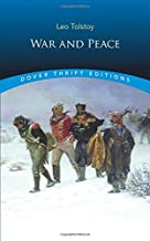 Best war and peace used Reviews