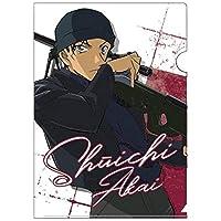 名探偵コナン クリアファイル(2020赤井秀一)