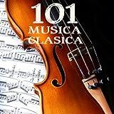 Quartet in C Minor, Op. 1 I. Allegro comodo