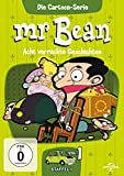 Mr. Bean - Die Cartoon-Serie 1