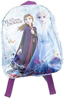 CORIEX Mochila Frozen 2 Disney 27cm