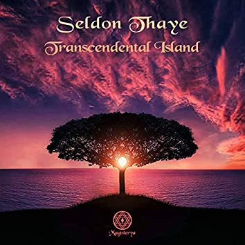 Transcendental Island
