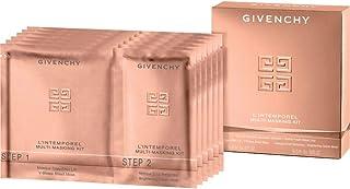 Givenchy Multi-Masking Kit