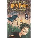 Harry Potter Und Die Heiligtumer Des Todes (German Edition) by J.K. Rowling(2015-11-17)