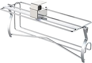 Kitchen Paper Holder To Cut With One Hand 1305373