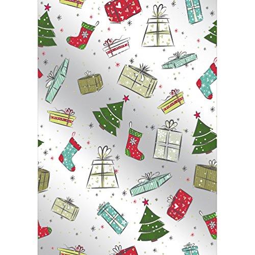 Susy Card regalo Pellicola 2m