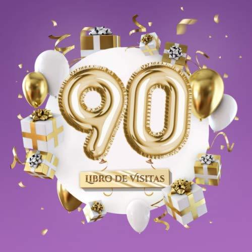 Regalos 90 Cumpleaños  marca