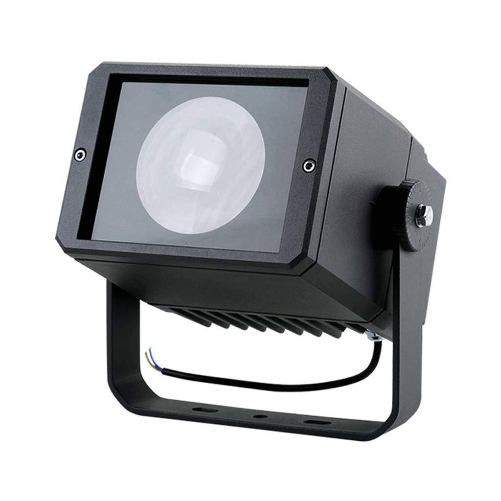 Focos Led Exterior Proyector LED De 50W Foco De Luz De Largo ...