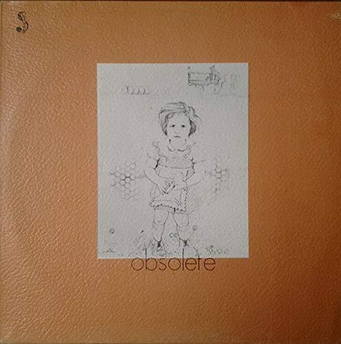 Obsolete [Vinyl LP]