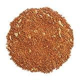 Frontier Co-op Taco Seasoning, Certified Organic, Kosher, Salt-Free, Non-irradiated   1 lb. Bulk Bag