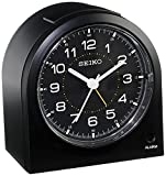 20 Best Seiko Alarm Clocks