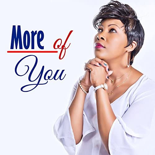Janet Otieno feat. Mirelle