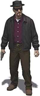 Best heisenberg action figure Reviews
