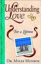 Understanding Love: Married for Life (Understanding Love, 2)