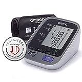 Omron M700Tensiomètre Automatique  Intelli IT Automatic avec Fonction Bluetooth et Brassard...