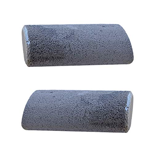 BATTLEHYMN Pet Hair Remover Dog Cat Hair Remove Reusable Clean Brush from Carpet Bedding Furniture car Clothing, 2 Pack