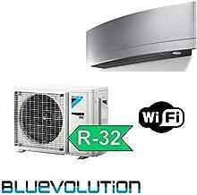 Amazon.es: daikin aire acondicionado