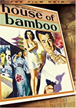 Best bamboo house movie Reviews