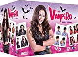 Chica Vampiro - Saison 1 l'intégrale [Italia] [DVD]