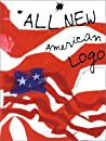 All New American Logo