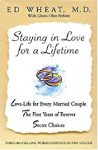 Best staying in love for a lifetime Reviews