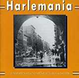 Harlemania - Various Artists