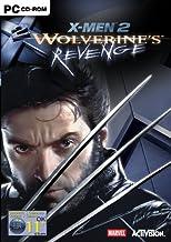 X-Men 2 Wolverines Pc Uk