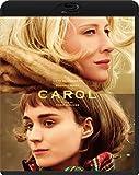 キャロル [Blu-ray]