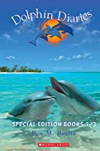 Best dolphin diaries into the blue Reviews