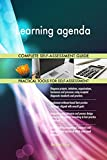 Learning agenda All-Inclusive Self-Assessment - More than 690 Success...