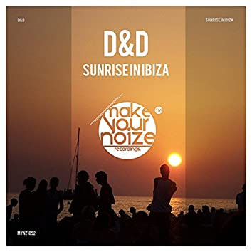 Sunrise in Ibiza (Extended Mix)