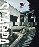 Carlo Scarpa. Ediz. illustrata: Classic format