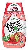 Water Flavorings