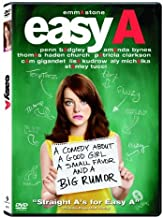 Best easy a dvd Reviews