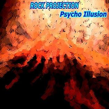 Psycho Illusion