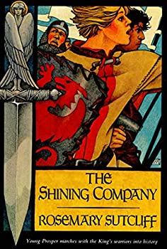 Best shining company Reviews