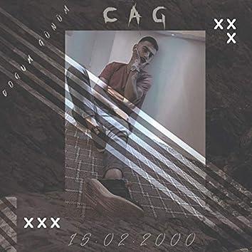 Doğum Günüm (15.02.2000)