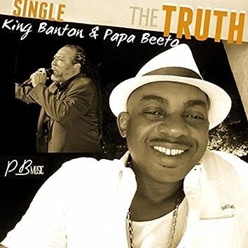 The Truth (feat. King Banton) - Single