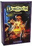 Giochi Uniti - Dominion, Alchimia