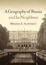 Best a geography of russia and its neighbors Reviews