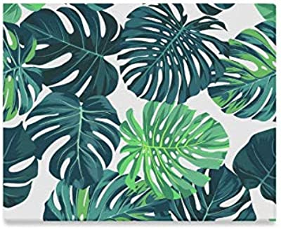 Amazon Com Enevotx Wall Art Painting Tropical Palm Leaves Decor With Stylish Floral Prints On Canvas The Picture Landscape Pictures Oil For Home Modern Decoration Print Decor For Living Room Home Kitchen Choose from over a million free vectors, clipart graphics, vector art images, design templates, and illustrations created by artists worldwide! enevotx wall art painting tropical palm