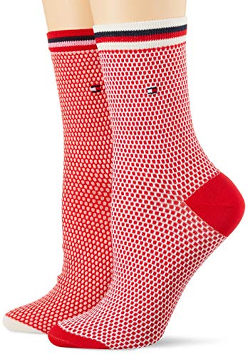 Tommy Hilfiger Calcetines para Mujer