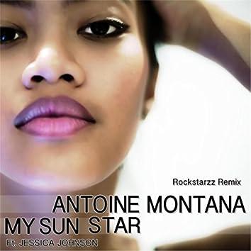 My Sun Star (Rockstarzz Remix)