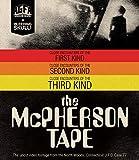 The McPherson Tape (aka U.F.O. Abduction) [Blu-ray]