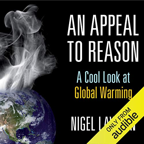 An Appeal to Reason cover art
