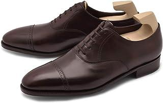 [ジョンロブ] JOHN LOBB ドレスシューズ フィリップ 2 PHILIP II 506180L メンズ 革靴 レザー UK9.5(28cm) [並行輸入品]