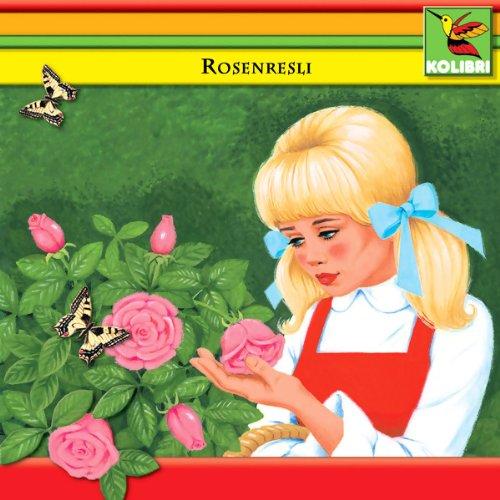 Rosenresli cover art