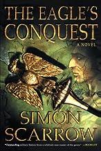 The Eagle's Conquest[EAGLES CONQUEST][Paperback]