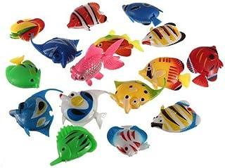 Amazon.es: peces artificiales
