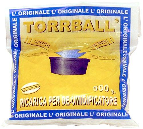 torrboll byggmax